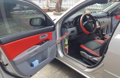 Bán Mazda 3 năm 2005 chính chủ, 225 triệu