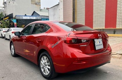 Bán xe Mazda 3 sản xuất năm 2019