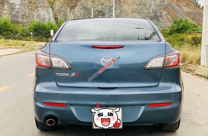 Cần bán lại xe Mazda 3 năm sản xuất 2013, xe nhập