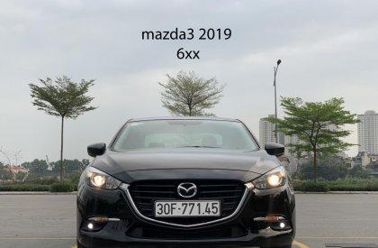 cần bán mazda3 sản xuất 2019